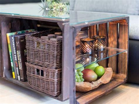 Tisch Aus Apfelkisten by ᐅᐅ Weinkisten Tisch Obstkisten Shop Diy Ideen