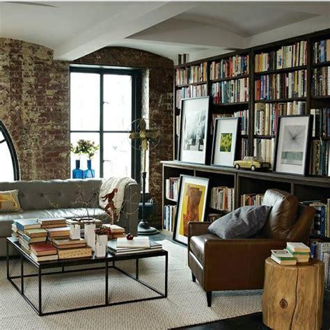 b 252 cher dekorieren wunderbar ihre wohnung geschmackvoll - Wohnung Stilvoll Dekorieren