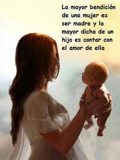 imagenes que digan un hijo es una bendicion 1000 images about significado de la palabra mama on