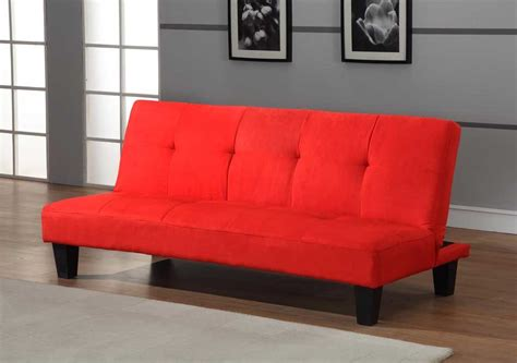 best futon beds futon 10 types of futons contemporary design ideas best