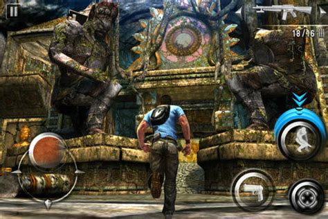 free hd full version games android shadow guardian hd for android free download shadow