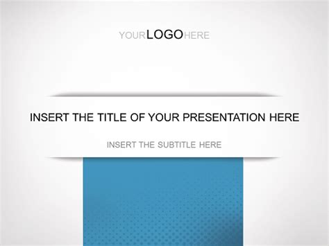 powerpoint corporate templates corporate free template for powerpoint and impress