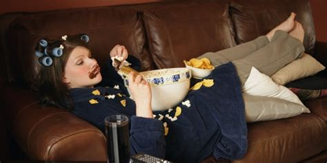 couch potato generation stop eating your emotions three unusual strategies to
