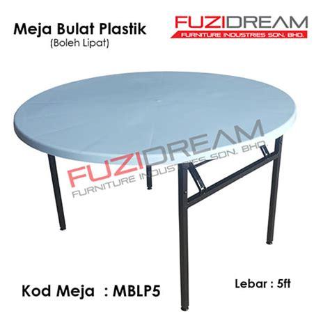 Meja Plastik Di Malaysia Pembekal Perabot Sekolah Perabot Sekolah