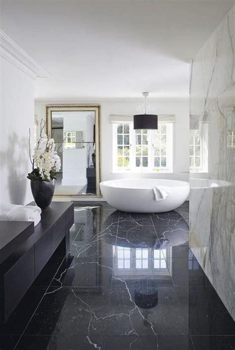 mona mina  images bathroom design luxury bathroom