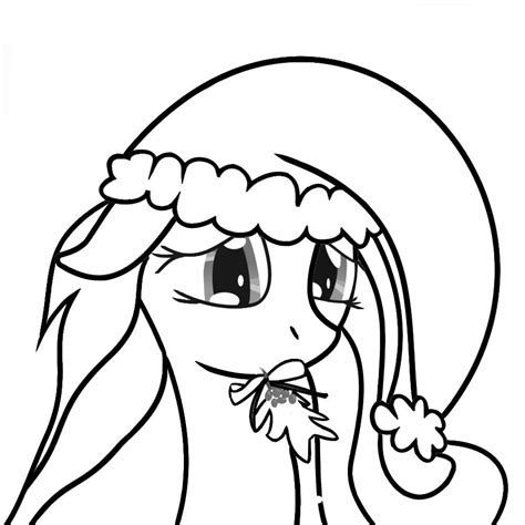 my little pony g4 coloring pages free printable my little pony coloring pages for kids
