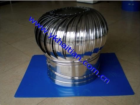 industrial exhaust fan wattage warehouse workshop industrial extractor ventilation fan