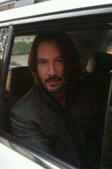 keanu reeves life biography 1000 images about keanu on pinterest