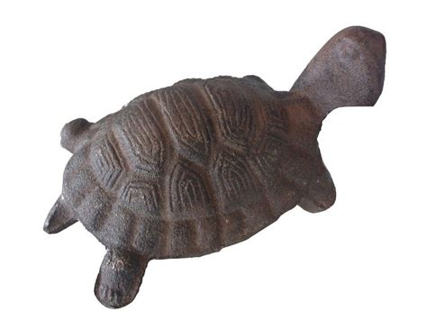 Cast Iron Decor Wholesale by Buy Rustic Cast Iron Turtle 5 Inch Wholesale