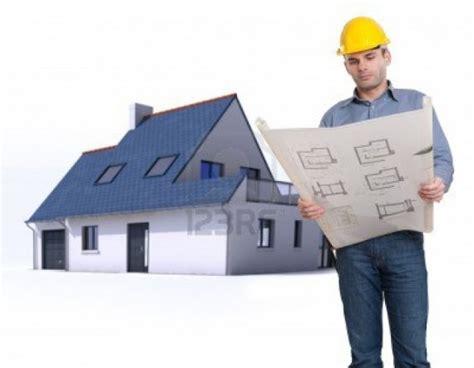 que es un layout en arquitectura cuanto gana un arquitecto dinero sueldo salario