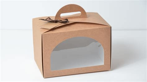 Roll Box premier packaging solutions distinctive quality without