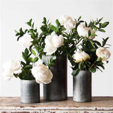 magnolia gaines norah vase magnolia chip joanna gaines