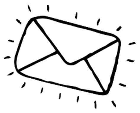 doodle 4 address comment imprimer les sms sur iphone guide d imobie