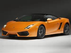 Pictures Of A Lamborghini Gallardo Lamborghini Gallardo Lp560 4 Bicolore Lawyers Info