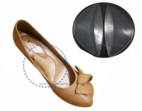 arch support shoes for fallen arch support shoes