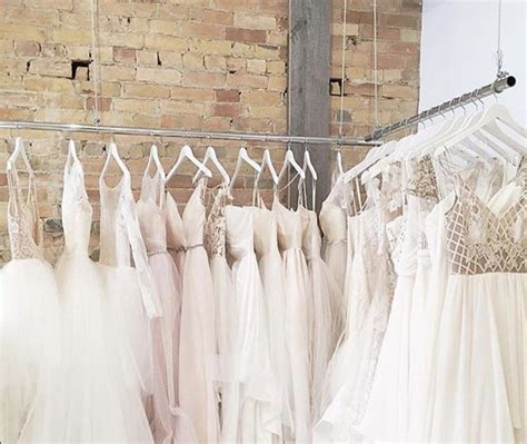 Bridal Dresses Raleigh - best wedding dress shops in raleigh durham cary and
