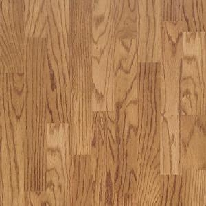 Laminate Flooring: Home Depot Laminate Flooring Pergo