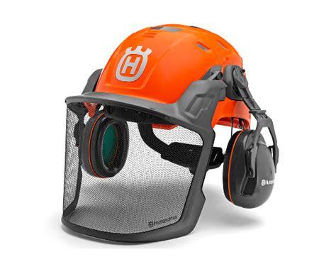 helmet design contest 2015 husqvarna s technical helmet garden europe