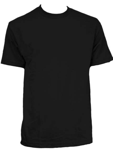 Tshirt 250 Black wholesale bulk lot 3 6 plain t shirt blank tees mens