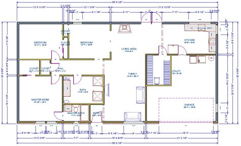 mcmansion floor plans goodbye mcmansion floorplans new and old