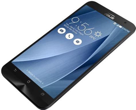 Asus Zenfone 7 asus zenfone 2 dual 32gb ze551ml preturi asus zenfone 2 dual 32gb ze551ml magazine
