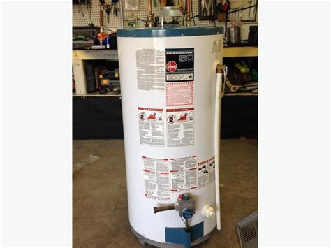 50 gallon electric water heater prices cheap 50 gallon water heater prices lowes hot water