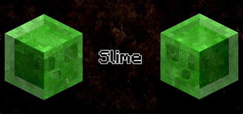 slime spawner tutorial minemodbr como fazer um spawn de slimes tutorial