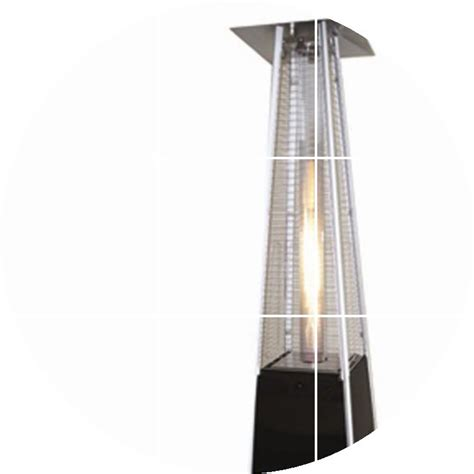 outdoor patio heaters gas popular outdoor gas patio heater buy cheap outdoor gas