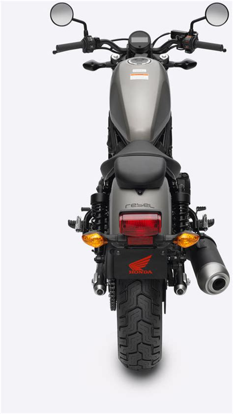 Motorrad Honda Cmx500 Rebel by 220 Bersicht Cmx500 Rebel Motorr 228 Der Honda