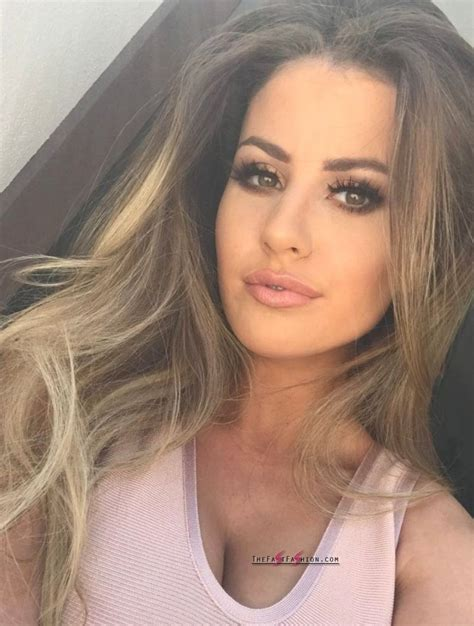 titless model chloe ayling british model says she was auctioned for sex