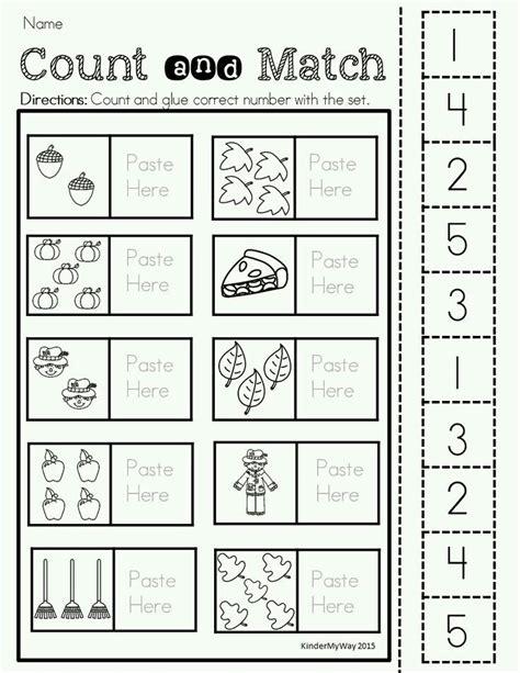pattern recognition homework 9 best patterns worksheets images on pinterest printable