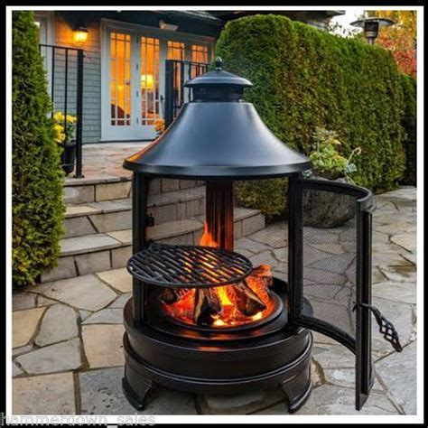 17 best images about ws firebowls chimneas on
