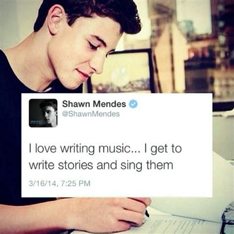 layout twitter shawn mendes shawn mendes quotes google search teenager post