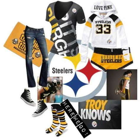 pittsburgh steelers fan gear 261 best images about steelers on pinterest football