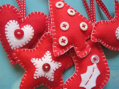 make your own christmas decorations themagicalmusicals