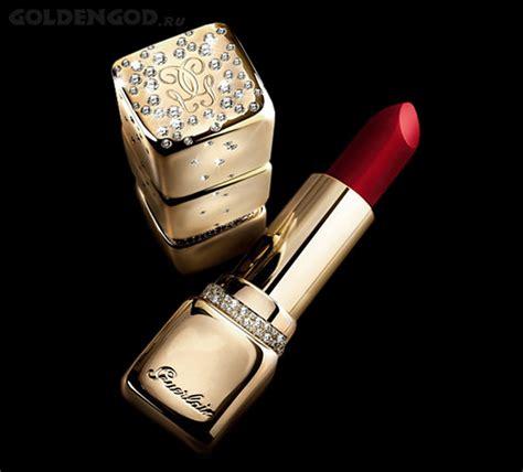 Lipstik Belleza lipstik todo para la limpieza de mariaviborova