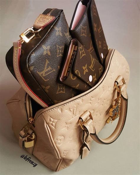 New Originals Lv Pita my new lv bags louis vuitton handbags for 2016 trends baggage louis
