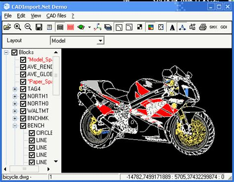 auto cad 2006 free with direct link download and crack pavilion software autocad 2006 free download