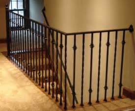 stairs amazing indoor wrought iron railings wonderful