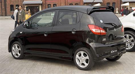 Maruti Suzuki Servo Maruti Suzuki To Launch Cervo In India By This July