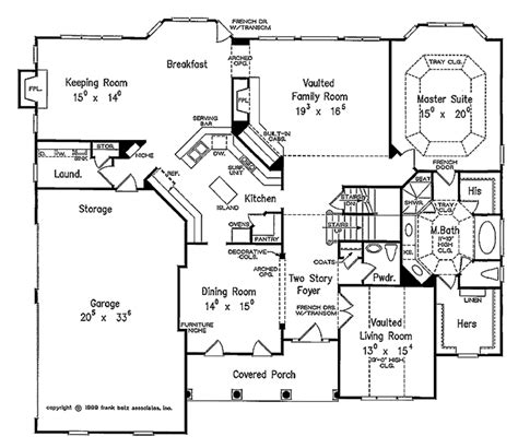 house plans with future expansion 100 house plans with future expansion