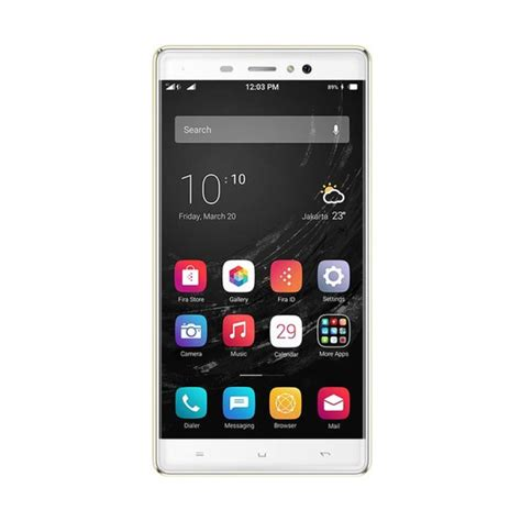Handphone Polytron G 2100 jual polytron zap 6 posh 4g501 smartphone gold