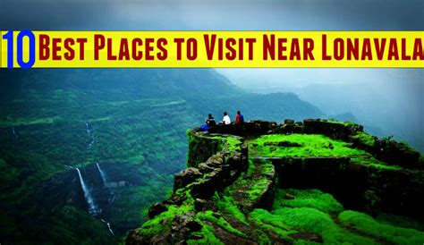 places  visit  kolhapur  travel buzz