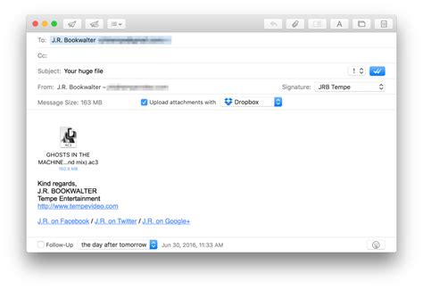 apple mail mailbutler review the supercharged personal assistant for