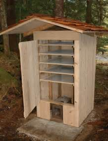 Outhouse Floor Plans Wood Smokehouse Plans Pdf Woodworking