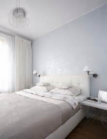 White Bedroom Ideas by White Bedroom Interior Design Ideas
