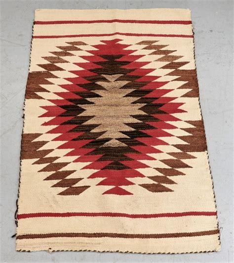 american indian rugs american navajo wool eye dazzler rug
