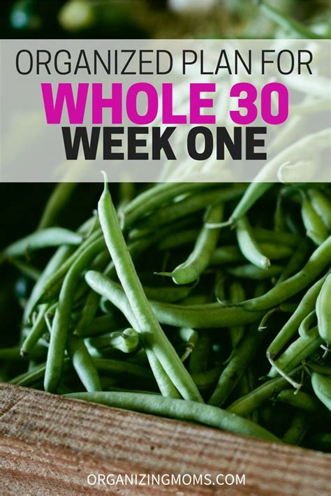 One Of The Best Weeks In The Whole Year Fashion Week by 17 Best Images About The Whole 30 Meal Plan Diet On