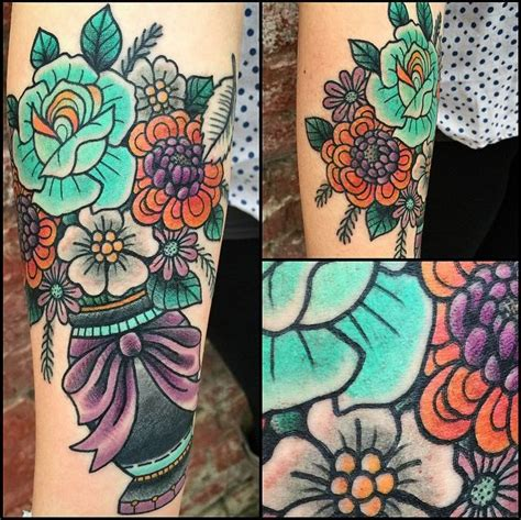 fat panda tattoo bishop auckland 296 best images about cool tattoos on pinterest