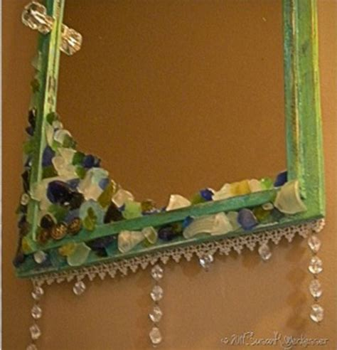 craft project ideas for adults 10 best craft ideas for adults 10awesome